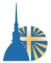 Logo AC Vianney