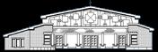 Parrocchia San Giovanni Maria Vianney